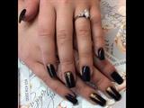 Kocky Nails