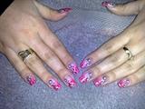 geo's nails
