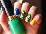 Brasil <3