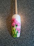 floral design :)