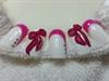 Gelly Filled Nail Salon nail art by Glen