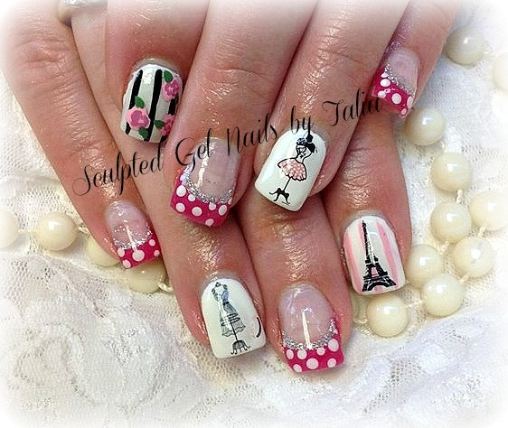 Amore Paris