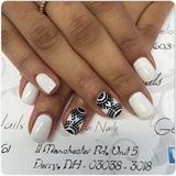 Nails By Lynn