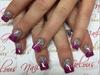 Nails Ombre