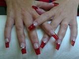 rojas mexicanas