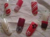 My nails 2.