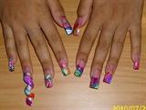 colors!!!
