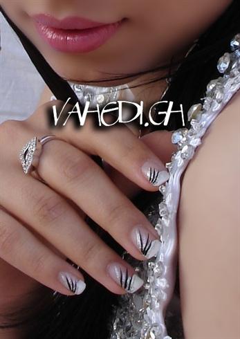 ~ghazal~ my bride 1