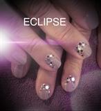 Eclipse 🌞😎