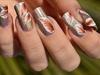 Acrylic Nail Care Tips