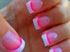 Cute,normal Nails