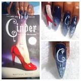 Cinder Nails
