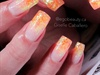 Anti Winter Nails