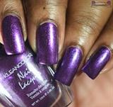 KleanColor It Purple