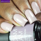 Madam Glam Love Me Nude