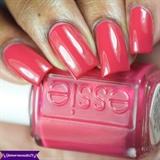 Essie Style Hunter