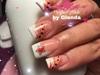 Perfect Nails by Glenda