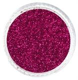 Glitter Berrylicious