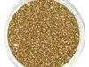 Gold Jewel Glitter
