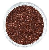 Chocolate Glitter