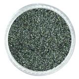 Camo-Green Glitter