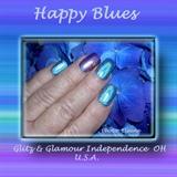 Happy Blues