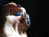 Black Opal I