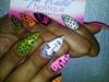 Versace Spikes