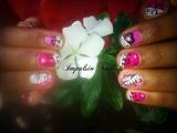 Nails Music