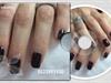Healthy And Natural Nails