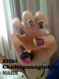 purple inspiration!!!!