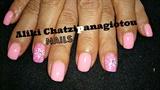 cute in pink