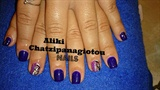purple free