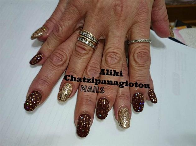 extraordinary brown!!!!!!