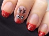 Rudolph :D