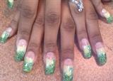 7up Nails