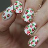 Strawberries! 🍓🍓🍓