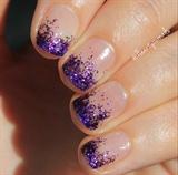 Glitterssss!!! 💕