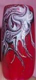 Swirled 2