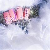Bridal Design 👰🏼
