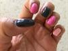 Pink N' Gray