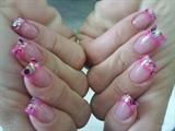 pinky 2