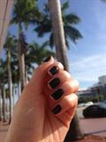 Black Magic in Miami