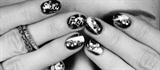 SexyFresh nails