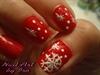Christmas Red 1