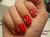 Christmas Red 2