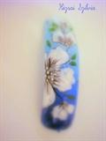 flower 2010