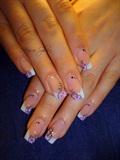 Pink tiger :D