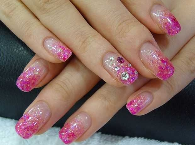 Nail Art Tutorial 1 Steps Watching The Video And Adjust Speed Hope You Enjoy D Youtube WatchvLWxNXJ9V6qA
