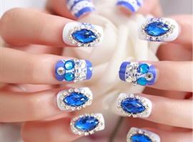 nail art: Nail Art 2016 Compilation new